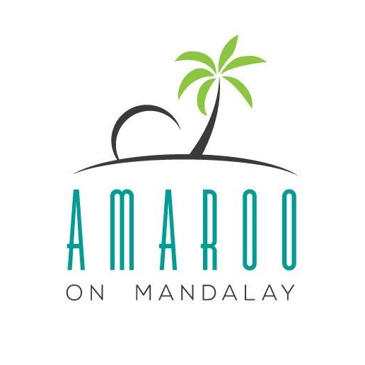 Nelly Bay Resort & Accommodation - Amaroo On Mandalay