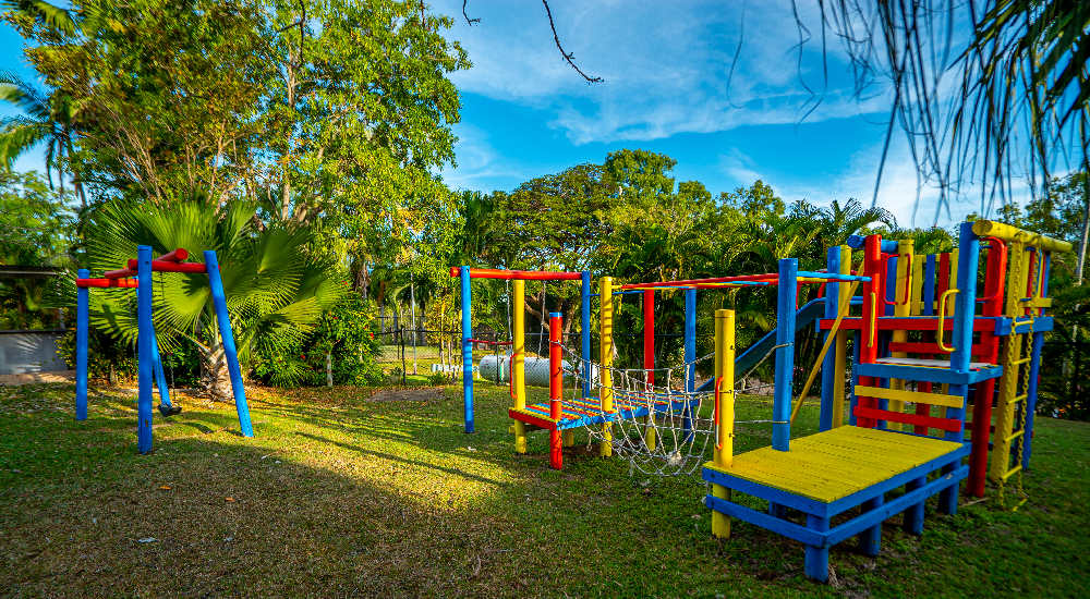 Amaroo_Resort-kids play area