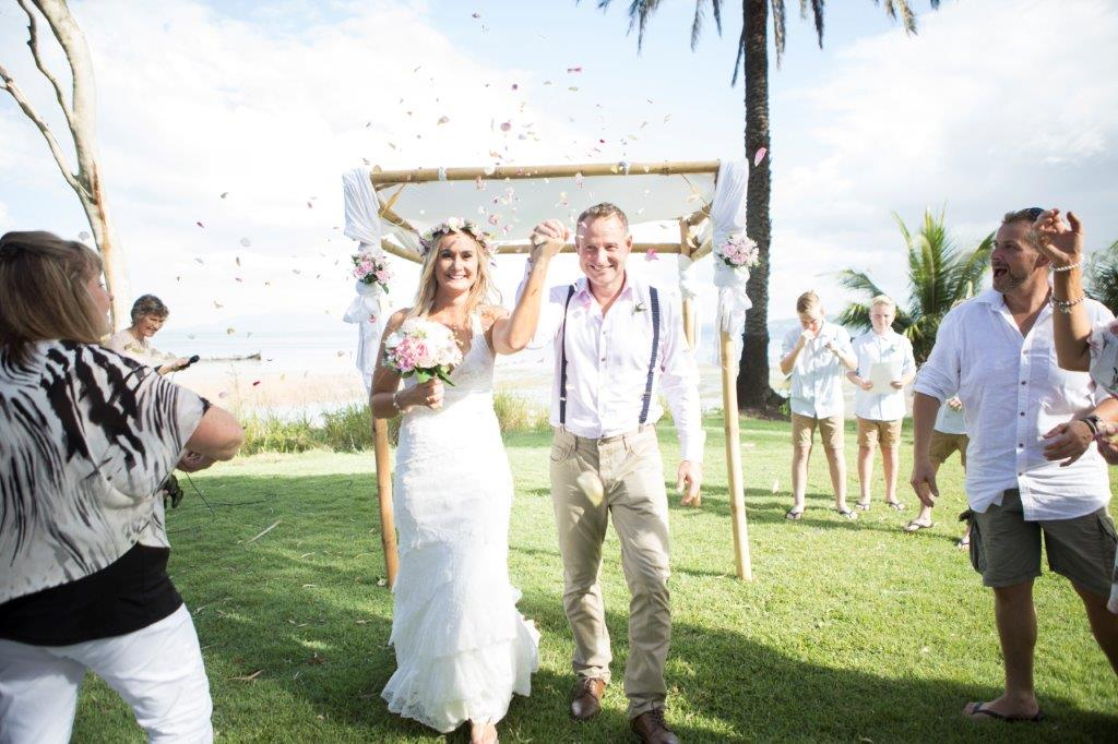 Weddings at Amaroo Magnetic Island (7)