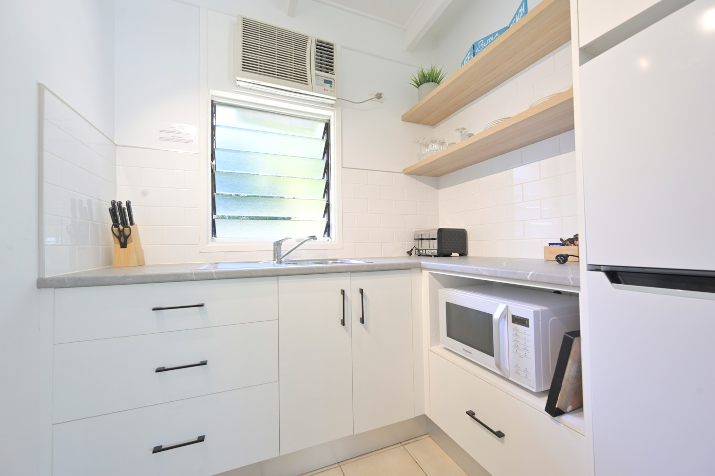 king studio 2 kitchen opt