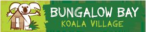 Kookaburra Magnetic Island