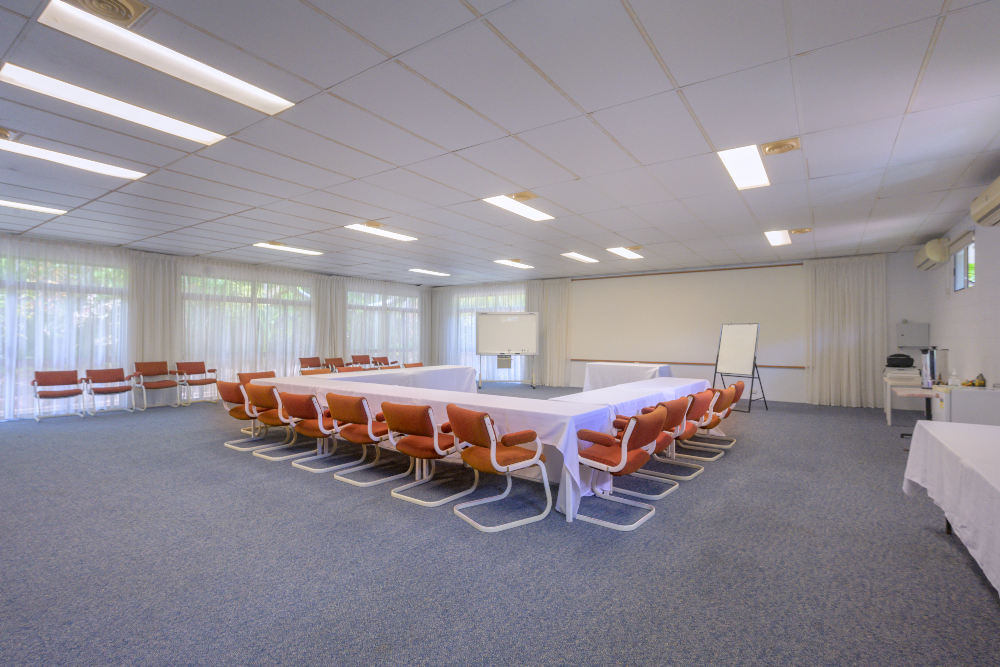 Cleavland Room - Magnetic Island Conference Room - conference and meeting rooms
